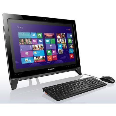 �������� Lenovo IdeaCentre C255 57318128