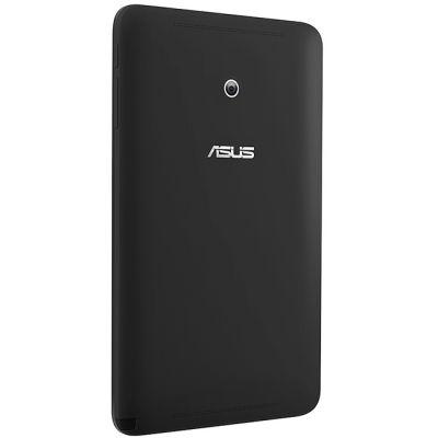 Планшет ASUS VivoTab Note 8 32Gb M80TA (Black) 90NB04G2-M00150