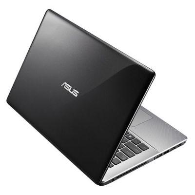 Ноутбук ASUS X450LB-WX023H 90NB0401-M00280