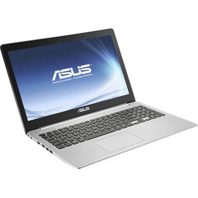 ������� ASUS K551LB-XX249H 90NB02A2-M03580