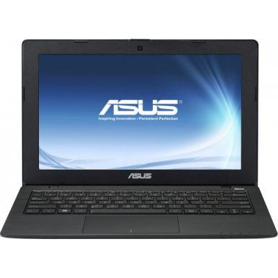 Ноутбук ASUS X200CA-KX081DU 90NB02X2-M02510
