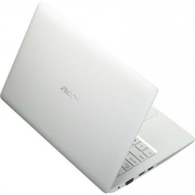 Ноутбук ASUS X200CA 90NB02X1-M02470