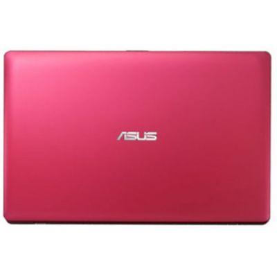 Ноутбук ASUS X200LA-CT005H 90NB03U8-M00100
