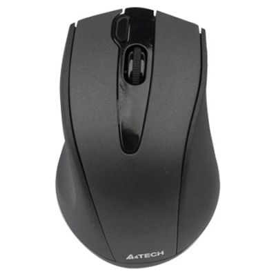 �������� A4Tech 6100H Black USB ����������+���� (GD-600+G9-500H)