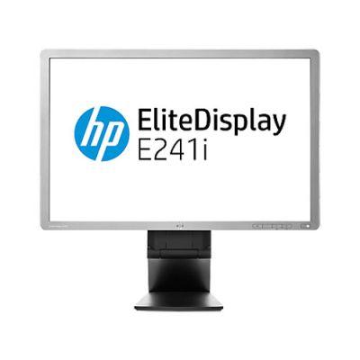 ������� HP EliteDisplay E241i F0W81AA