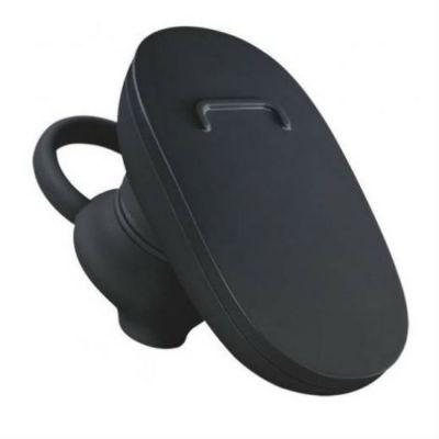 Гарнитура Nokia беспроводная для мобильных телефонов (чёрный) 02738L4