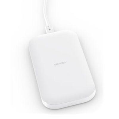 Адаптер питания Nokia беспроводной для мобильных телефонов (белый) DC-50