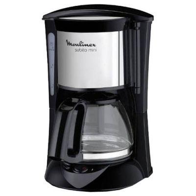 Кофеварка Moulinex FG151825