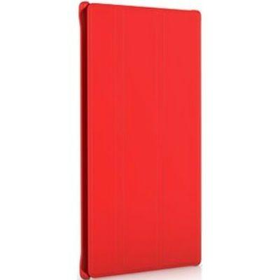 Чехол Nokia для Lumia 1520 CP-623 ( красный) 02738S9