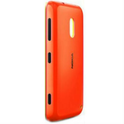 Nokia �����-������ ��� Lumia 620 (���������) CC-3057