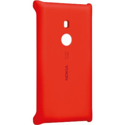 Nokia �����-�������� ��� Lumia 925 � �������� ������������� �/� (�������) CC-3065