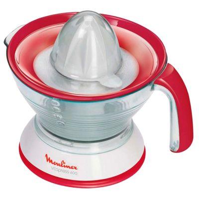 Соковыжималка Moulinex Vitapress 600 PC300110