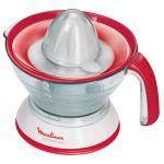 ������������� Moulinex Vitapress 600 PC300110