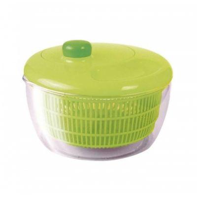 Tefal Сушилка для зелени M8000302