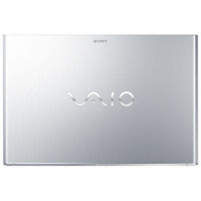 Ультрабук Sony VAIO SV-P1321N6R/S