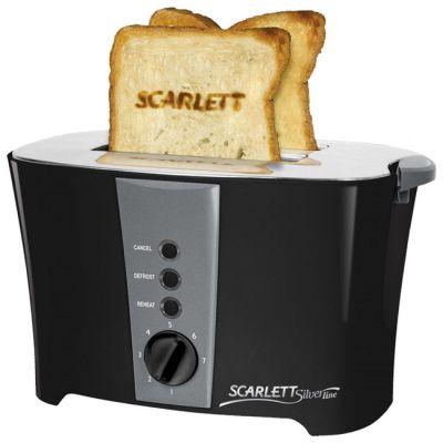 ������ Scarlett SL-1516