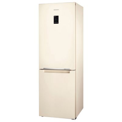 Холодильник Samsung RB32FERNCEF RB32FERNCEF/RS