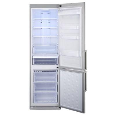 Холодильник Samsung RL48RRCMG RL48RRCMG1/BWT