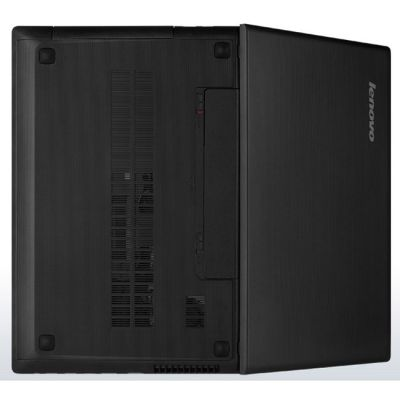 ������� Lenovo IdeaPad G510 59400236