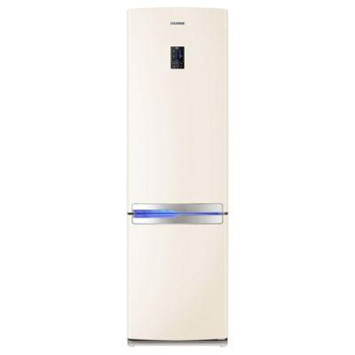 Холодильник Samsung RL57TGBVB1