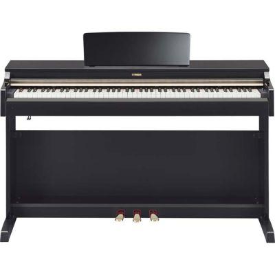 Цифровое пианино Yamaha YDP 162B
