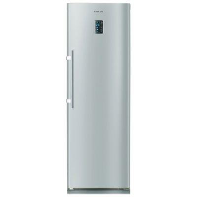 Холодильник Samsung RR92EERS1