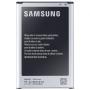 Samsung аккумулятор для Galaxy Note 3