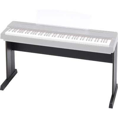 Yamaha подставка под цифровое пианино P-70 L70