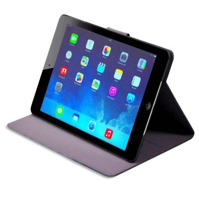 ����� Port Designs ��� iPad Air 1000265067