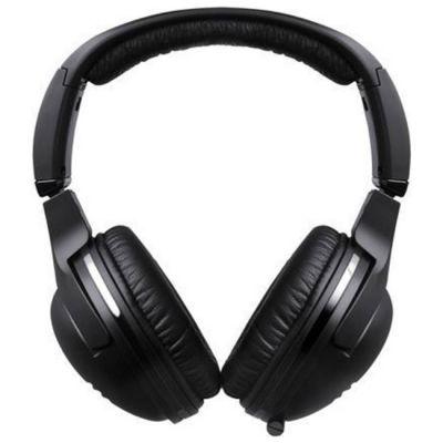 Наушники с микрофоном SteelSeries 9H (61101)