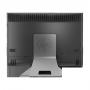 Моноблок HP ProOne 600 G1 All-in-One F3X00EA