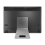 Моноблок HP ProOne 600 G1 All-in-One F3X04EA