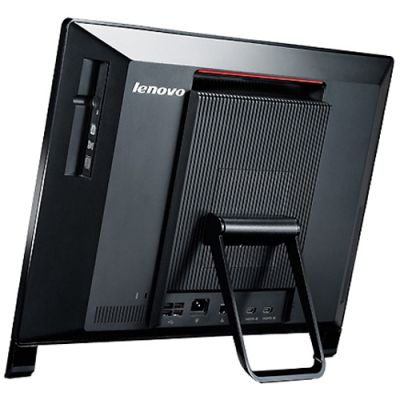Моноблок Lenovo ThinkCentre Edge 62z RF5CDRU
