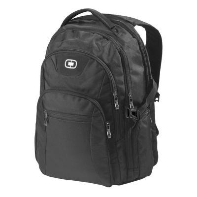 Рюкзак OGIO Curb Black E411068.03
