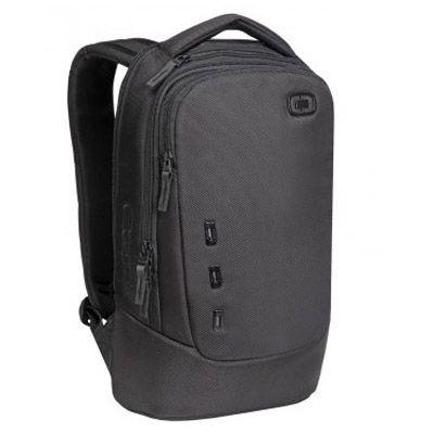 Рюкзак OGIO Newt 13 Blaсk 111080.03