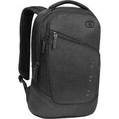 Рюкзак OGIO Newt 15 Black 111079.03