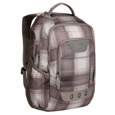 Рюкзак OGIO Operative 17 Ombre Tan 111076.325