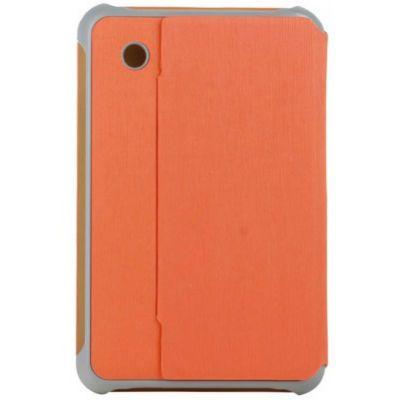 ����� Samsung ��� Tab 2 7.0/P31xx � �������� ������� (���������) F-MCLT066KOR