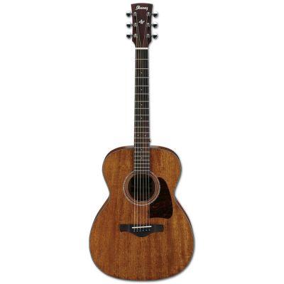 Акустическая гитара Ibanez AC240-OPN