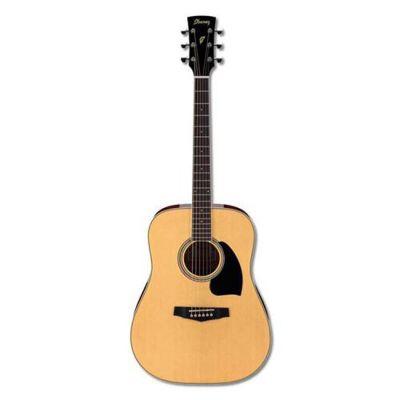 Акустическая гитара Ibanez PF15NT