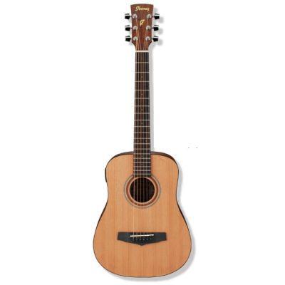 Акустическая гитара Ibanez PF58OPN