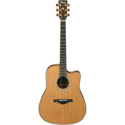 ������������������� ������ Ibanez AW3050CELG