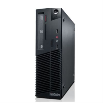 Настольный компьютер Lenovo ThinkCentre M73e SFF 10B4001GRU