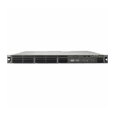 Сервер HP Proliant DL120 G5 533984-421
