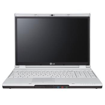 Ноутбук LG E500-U.AP47R