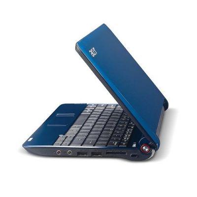 Ноутбук Acer Aspire One AOA110-Ab LU.S030A.078