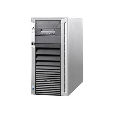 Сервер Fujitsu primergy Econel 200S2 VFY:E2002SH170RU