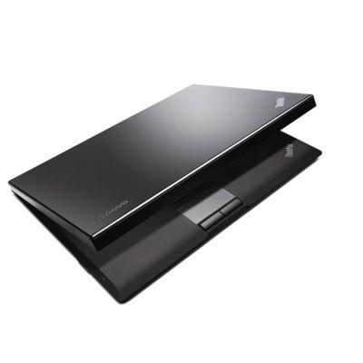 Ноутбук Lenovo ThinkPad SL300 NS64ZRT