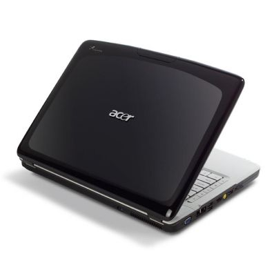 Ноутбук Acer Aspire 5530G-803G25Mi LX.ARV0X.023