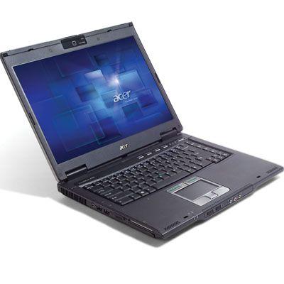 Ноутбук Acer TravelMate 6592G-812G25Mn LX.TNE0Z.523